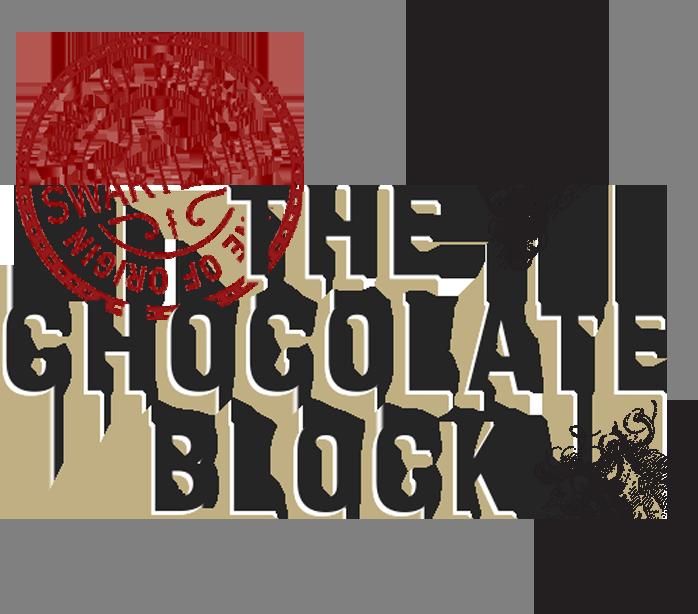 The Chocolate Block – Boekenhoutskloof