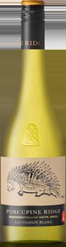 PR Sauvignon Blanc